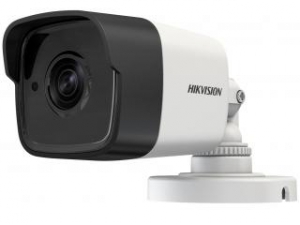 TurboHD видеокамера Hikvision DS-2CE16D8T-ITE (2.8 мм)