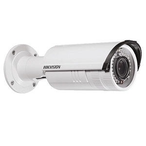 IP видеокамера Hikvision DS-2CD2620F-IS