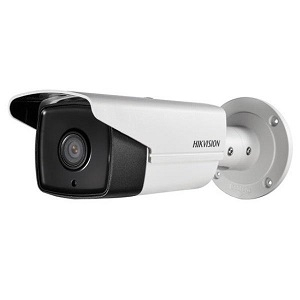 IP видеокамера Hikvision DS-2CD2T22WD-I5 (4 мм)