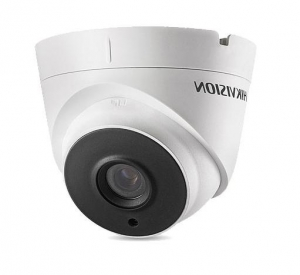 TurboHD видеокамера Hikvision DS-2CE56D0T-IT3 (3.6 мм)
