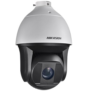 IP SpeedDome Hikvision DS-2DF8236IV-AELW