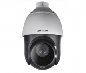 2Mp Turbo HD роботизированная камера Hikvision DS-2AE4215TI-D