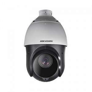 2Mp TurboHD роботизированная камера Hikvision DS-2AE4223TI-D