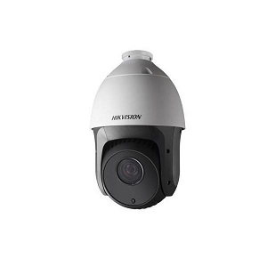1Mp Turbo HD роботизированная камера Hikvision DS-2AE5123TI-A