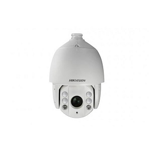2Mp Turbo HD роботизированная камера Hikvision DS-2AE7230TI-A