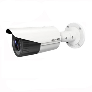 IP видеокамера Hikvision DS-2CD1631FWD-IZ (2.8-12 мм)