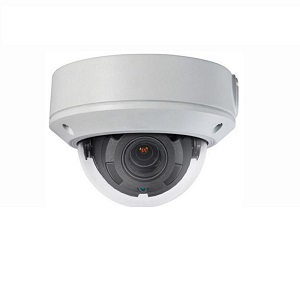 IP видеокамера Hikvision DS-2CD1731FWD-IZ (2.8-12 мм)