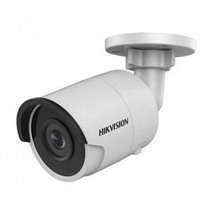 IP видеокамера Hikvision DS-2CD2035FWD-I (4 мм)