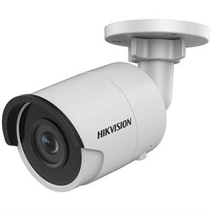 IP видеокамера Hikvision DS-2CD2055FWD-I (4 мм)
