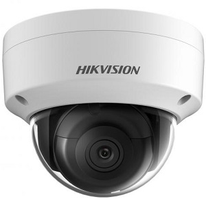 IP видеокамера Hikvision DS-2CD2135FWD-IS (2.8 мм)