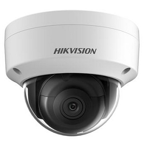 IP видеокамера Hikvision DS-2CD2183G0-IS (2.8 мм)