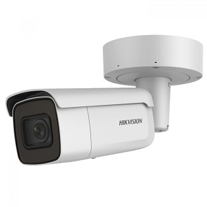 IP видеокамера Hikvision DS-2CD2635FWD-IZS (2.8-12 мм)
