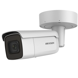 IP видеокамера Hikvision DS-2CD2685FWD-IZS (2.8-12 мм)