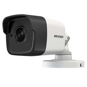 TurboHD видеокамера Hikvision DS-2CE16D7T-IT (3.6 мм)