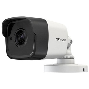 Turbo HD видеокамера Hikvision DS-2CE16F1T-IT (3.6 мм)
