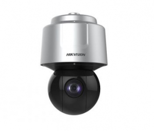 IP SpeedDome Hikvision DS-2DF6A436X-AEL