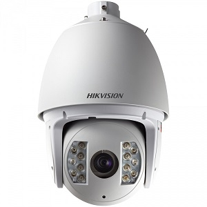 IP SpeedDome Hikvision DS-2DF7274-A