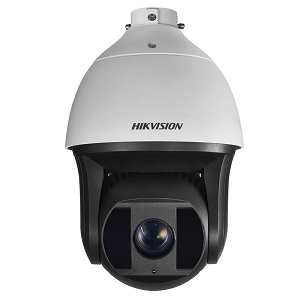 IP SpeedDome Hikvision DS-2DF8336IV-AELW