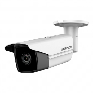 IP видеокамера Hikvision DS-2CD2T63G0-I8